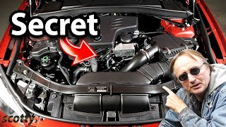 Download If Your Engine Isn't Running Right, Do This Video