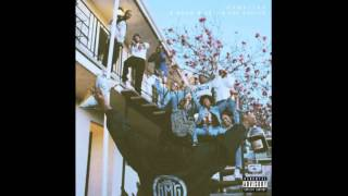Download Kamaiyah - Come Back [Prod. By Trackademicks] Video