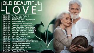 Download Most Old Beautiful Love Songs Of 70s 80s 90s - Best Romantic Love Songs About Falling In Love Video