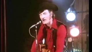 Download Stompin' Tom Connors - Muleskinner Blues Video