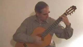 Download Ritmos Argentinos Part 3: Malambo Video