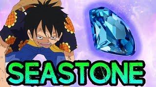 Download Sea Prism Stone: Oda's Kryptonite - One Piece Discussion Video