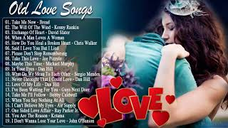 Download Most Old Beautiful Love Songs Of All Time - Top Greatest Romantic Love Songs Collection Video