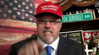 Download ″Make America Under God Again″ Video