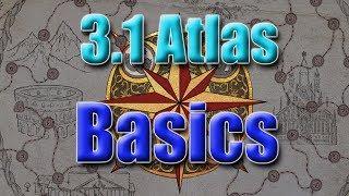 Download 3.1 Atlas Beginners Guide! Video