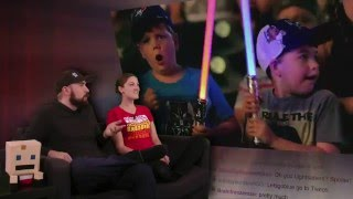 Download The Game Awards 2015 AWESOME! Video