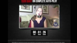 Download Is Easy Cash Code The Best Funded Proposal System? Payment Proof Video