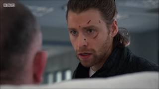 Download Casualty: Jez & Mickey - Part 1 (Gay Storyline) Video