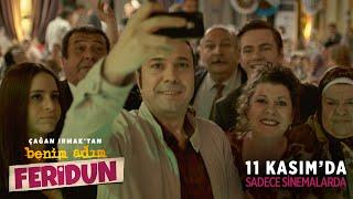 Download Benim Adım Feridun - Fragman Video
