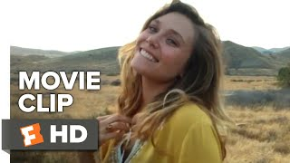 Download Ingrid Goes West Movie Clip - Taylor (2017) | Movieclips Coming Soon Video