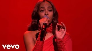Download Solange - Rise/Weary Medley (Live from The Tonight Show Starring Jimmy Fallon) Video