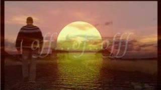 Download Nurettin Rençber - Yürürüm Video