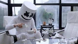 Download Marshmello - Keep it Mello ft. Omar LinX Video