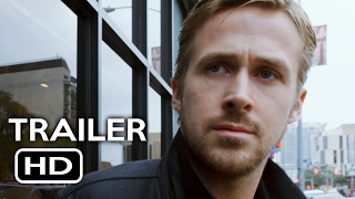 Download Song to Song Trailer #1 (2017) Ryan Gosling Drama Movie HD Video
