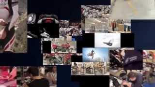 Download Mondial Tanıtım Filmi Video