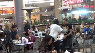 Download BLACK FRIDAY MACBOOK FIGHT!!!!! Video