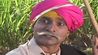 Download Sadguru Sant Balumama - Marathi Devotional Scene 12/13 Video