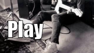 Download Pop Rock Instrumental (Beat) ″Play″ SOLD Video