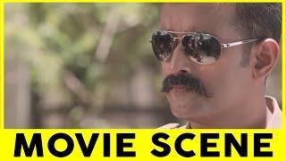 Download Munnodi - Intro Scene | Harish | Yamini Bhaskar Video