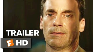 Download Beirut Trailer #1 (2018) | Movieclips Trailers Video