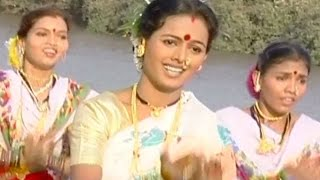 Download Nakhava Majha Gelay Dolila, Mi Daryacha Nakhawa, Marathi Koligeet Video