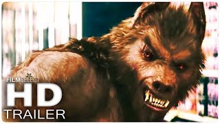 Download NEW MOVIE TRAILERS 2018 | Weekly #28 Video