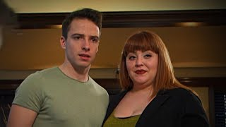 Download What Would You Do: Parents Disapprove of Son's Plus Size Girlfriend | What Would You Do? | WWYD Video