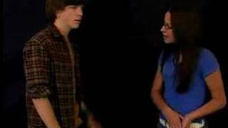Download Auditions (Life with Derek) Video