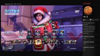 Download Overwatch quest to diamond Video