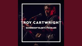 Download Somebody Else's Problem Video