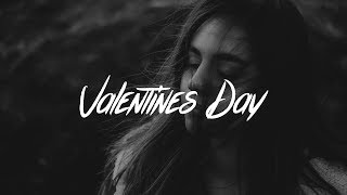 Download LANY - Valentine's Day (Lyrics) Video