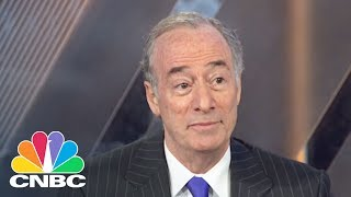 Download Alexandria Real Estate's Joel Marcus: Biotech REIT A Pretty Good Stable Investment | CNBC Video