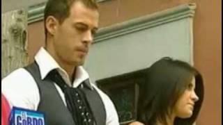 Download Rumores de que Maite Perroni termino con Carlos de la Mota por William Levy Video