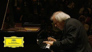 Download Grigory Sokolov – Rameau: Les Cyclopes Video