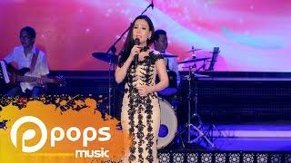 Download Sao Đành Xa Em - Lưu Ánh Loan Video