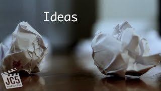 Download Ideas (short film) Video