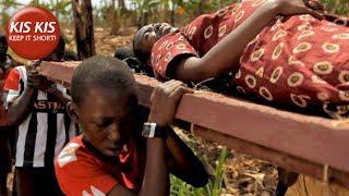 Download Short film about pregnancy and birth around the world | Kiruna-Kigali - by Goran Kapetanovic Video