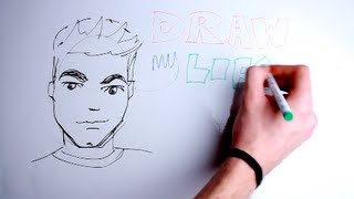 Download DRAW MY LIFE! Video