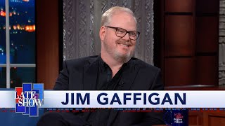 Download Jim Gaffigan: You're Using The Prayer Hands Emoji Wrong Video