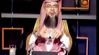 Download Can we pray 'isha during the tahajjud time Video