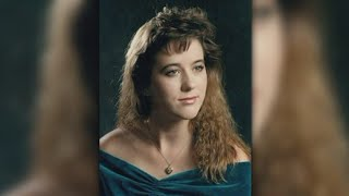 Download Renewed hope for answers 29 years after disappearance of Tara Calico Video