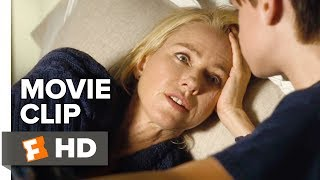Download The Book of Henry Movie Clip - Apathy (2017) | Movieclips Coming Soon Video