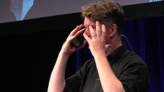 Download Mind reading with brain scanners | John-Dylan Haynes | TEDxBerlin Video