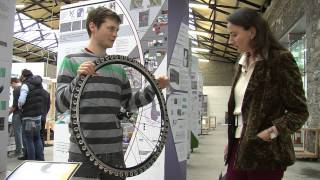 Download Product Design at Dublin Institute of Technology Video