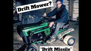 Download Drift Trikes Suck! Drift Missiles Don't Video