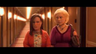 Download Anomalisa | Clip: ″Hall″ | Paramount Pictures International Video