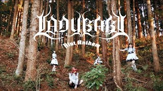 Download LADYBABY ″ Riot Anthem ″ Music Clip Video