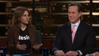 Download Leakers, Pence, Privacy, Obamacare | Overtime with Bill Maher (HBO) Video