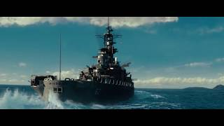 Download Battleship 2012 final fight 720p Video