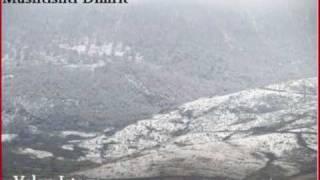 Download Muhamet Sejdiu Tallava Per Suharek E Mushtisht Me Rrethin Video